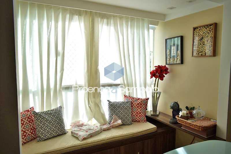 Image0022 - Apartamento À Venda - Lauro de Freitas - BA - Buraquinho - PSAP30013 - 1