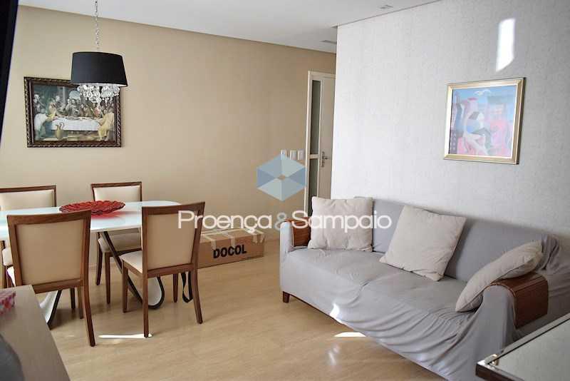 Image0024 - Apartamento À Venda - Lauro de Freitas - BA - Buraquinho - PSAP30013 - 6