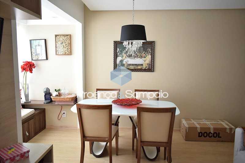 Image0025 - Apartamento À Venda - Lauro de Freitas - BA - Buraquinho - PSAP30013 - 5