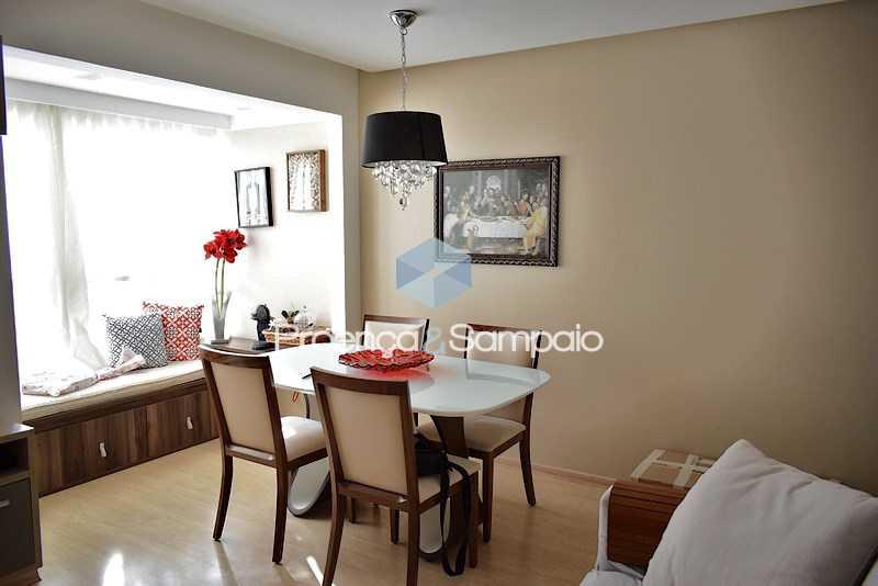 Image0026 - Apartamento À Venda - Lauro de Freitas - BA - Buraquinho - PSAP30013 - 12