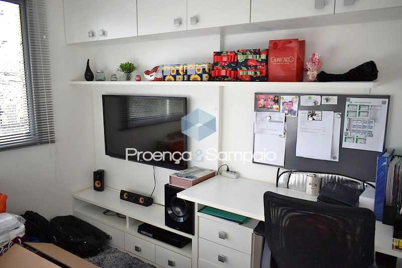 Image0029 - Apartamento À Venda - Lauro de Freitas - BA - Buraquinho - PSAP30013 - 13
