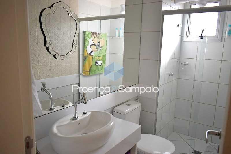 Image0031 - Apartamento À Venda - Lauro de Freitas - BA - Buraquinho - PSAP30013 - 14