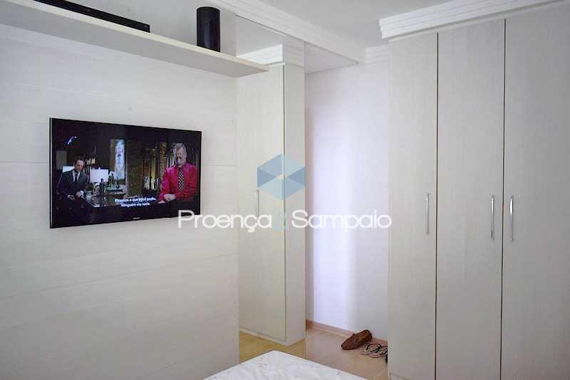 Image0042 - Apartamento À Venda - Lauro de Freitas - BA - Buraquinho - PSAP30013 - 16