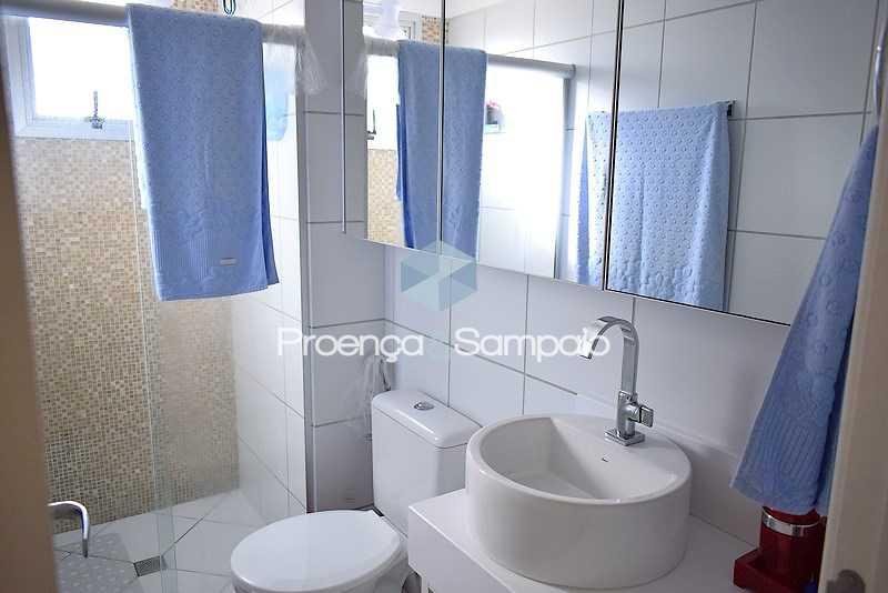 Image0044 - Apartamento À Venda - Lauro de Freitas - BA - Buraquinho - PSAP30013 - 17