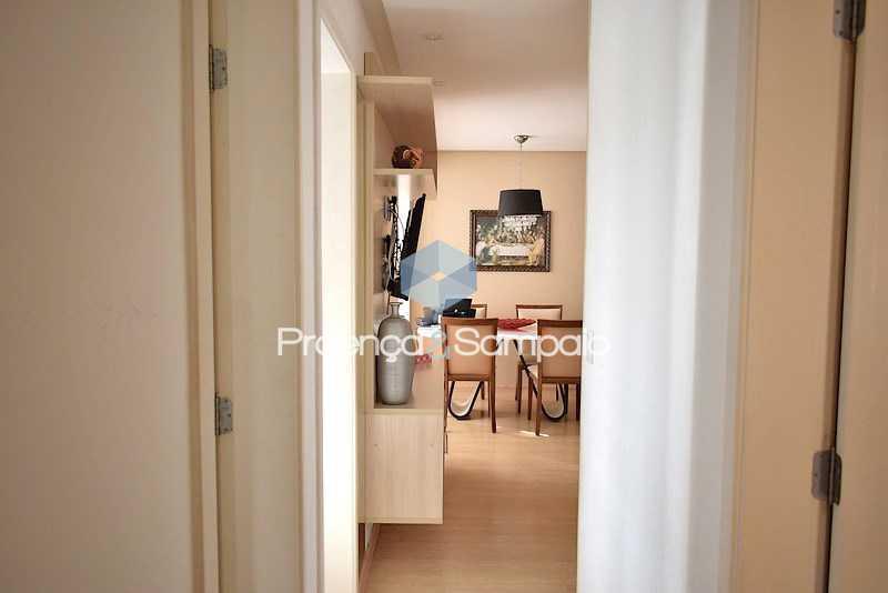 Image0046 - Apartamento À Venda - Lauro de Freitas - BA - Buraquinho - PSAP30013 - 18