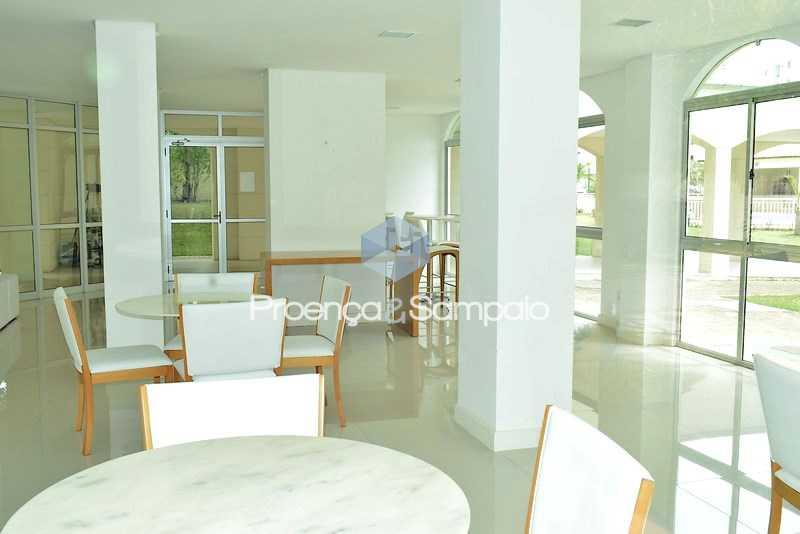 kvc0083 - Apartamento À Venda - Lauro de Freitas - BA - Buraquinho - PSAP30013 - 22