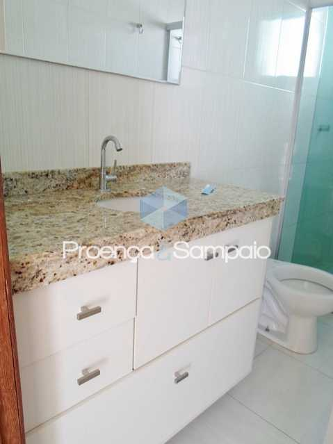 KMIFRA0012 - Casa em Condominio Para Alugar - Lauro de Freitas - BA - Miragem - PSCN40132 - 19