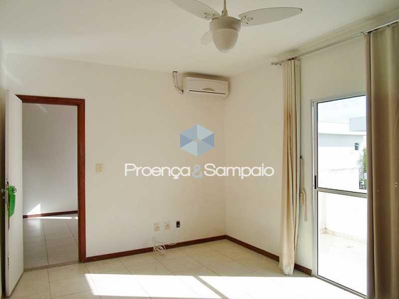 KMIFRA0014 - Casa em Condominio Para Alugar - Lauro de Freitas - BA - Miragem - PSCN40132 - 23