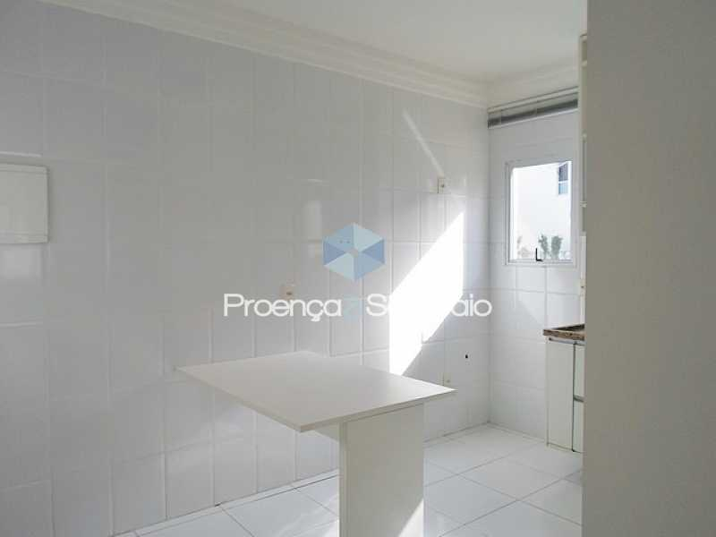 KMIFRA0029 - Casa em Condominio Para Alugar - Lauro de Freitas - BA - Miragem - PSCN40132 - 21
