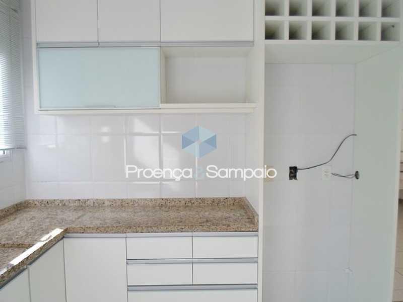 KMIFRA0035 - Casa em Condominio Para Alugar - Lauro de Freitas - BA - Miragem - PSCN40132 - 25
