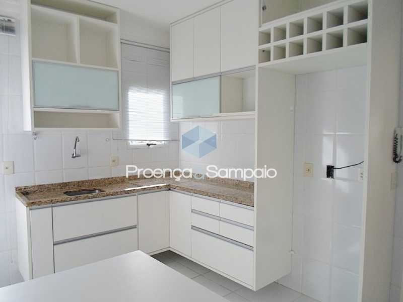 KMIFRA0036 - Casa em Condominio Para Alugar - Lauro de Freitas - BA - Miragem - PSCN40132 - 26