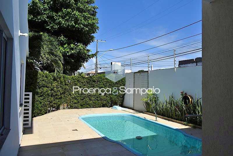 Image0023 - Casa em Condominio Para Alugar - Lauro de Freitas - BA - Miragem - PSCN40132 - 13