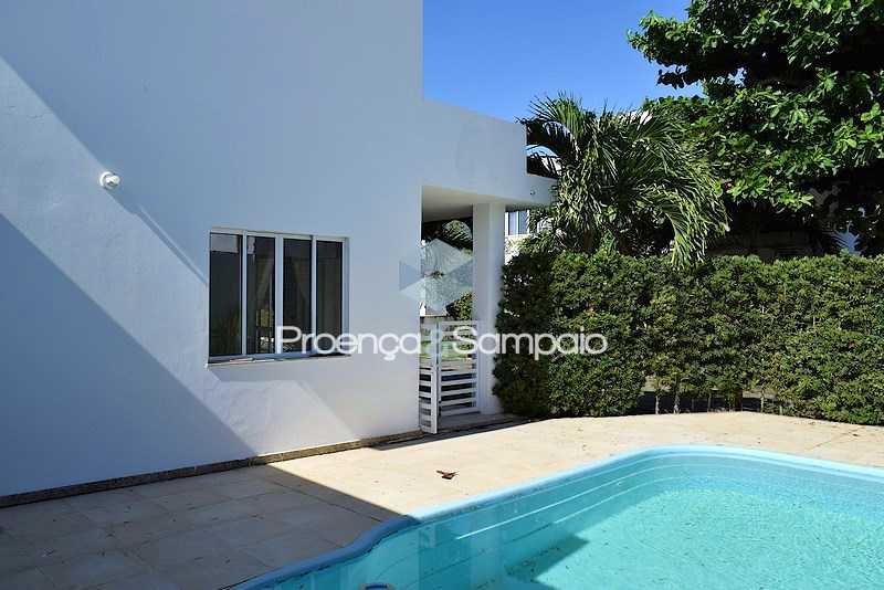 Image0029 - Casa em Condominio Para Alugar - Lauro de Freitas - BA - Miragem - PSCN40132 - 8