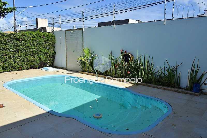 Image0030 - Casa em Condominio Para Alugar - Lauro de Freitas - BA - Miragem - PSCN40132 - 10