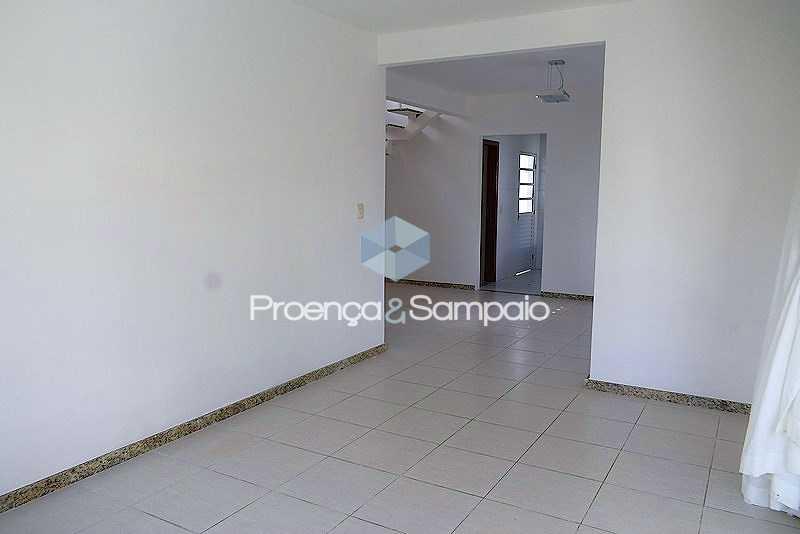 Image0032 - Casa em Condominio Para Alugar - Lauro de Freitas - BA - Miragem - PSCN40132 - 20
