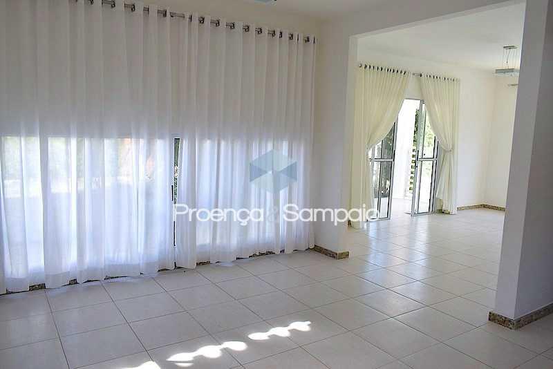Image0036 - Casa em Condominio Para Alugar - Lauro de Freitas - BA - Miragem - PSCN40132 - 18