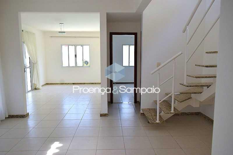 Image0039 - Casa em Condominio Para Alugar - Lauro de Freitas - BA - Miragem - PSCN40132 - 17