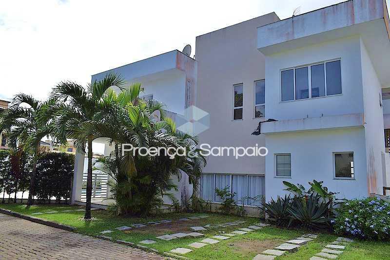 Image0086 - Casa em Condominio Para Alugar - Lauro de Freitas - BA - Miragem - PSCN40132 - 4