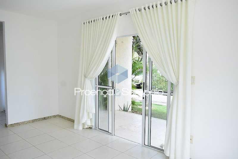 Image0094 - Casa em Condominio Para Alugar - Lauro de Freitas - BA - Miragem - PSCN40132 - 15