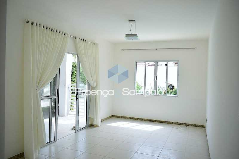 Image0104 - Casa em Condominio Para Alugar - Lauro de Freitas - BA - Miragem - PSCN40132 - 16