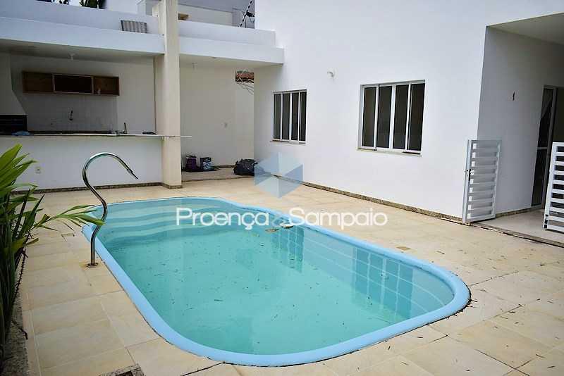 Image0109 - Casa em Condominio Para Alugar - Lauro de Freitas - BA - Miragem - PSCN40132 - 14