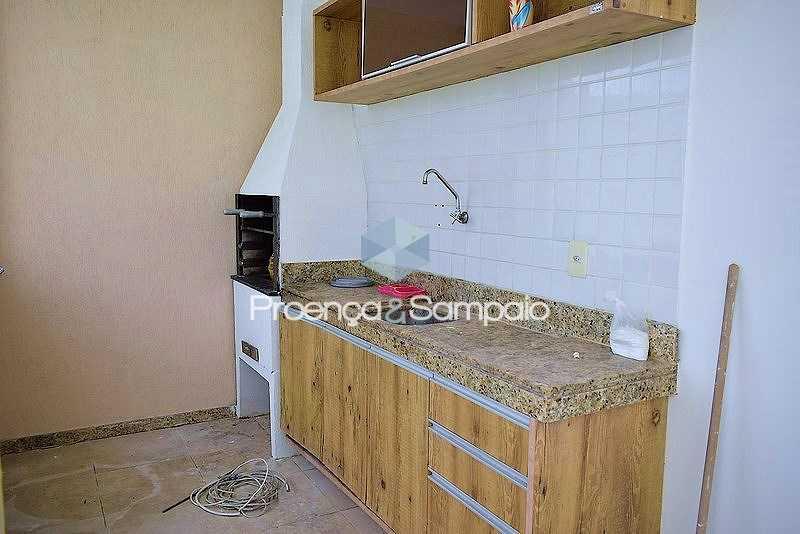Image0112 - Casa em Condominio Para Alugar - Lauro de Freitas - BA - Miragem - PSCN40132 - 12