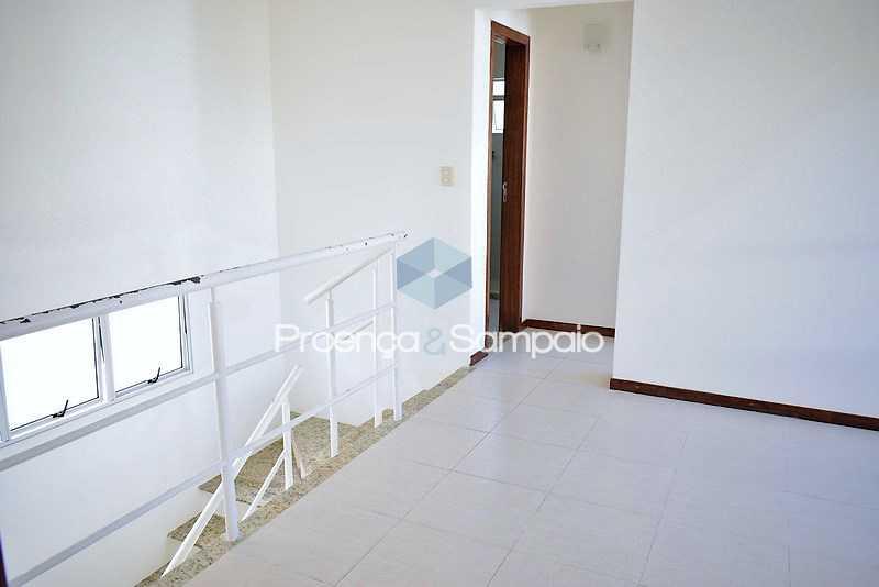 Image0044 - Casa em Condominio Para Alugar - Lauro de Freitas - BA - Miragem - PSCN40132 - 27