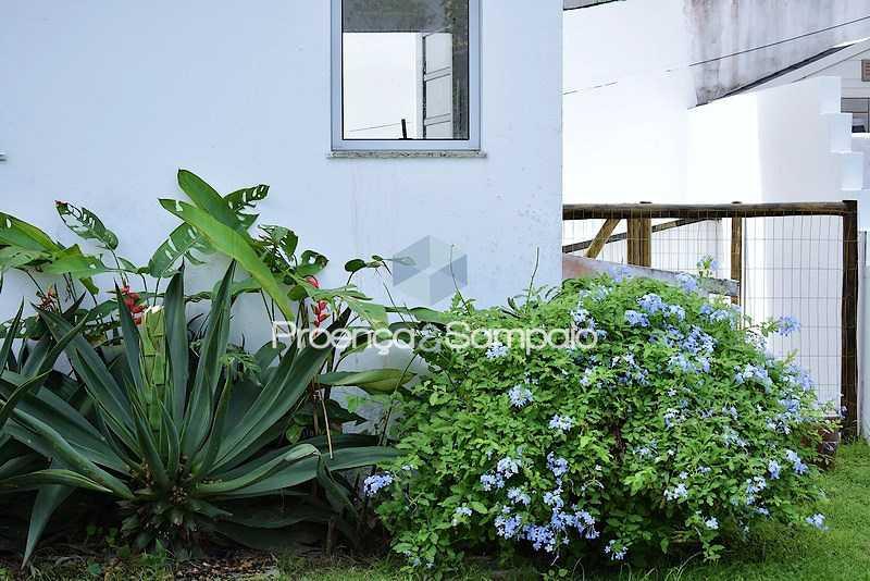Image0106 - Casa em Condominio Para Alugar - Lauro de Freitas - BA - Miragem - PSCN40132 - 29