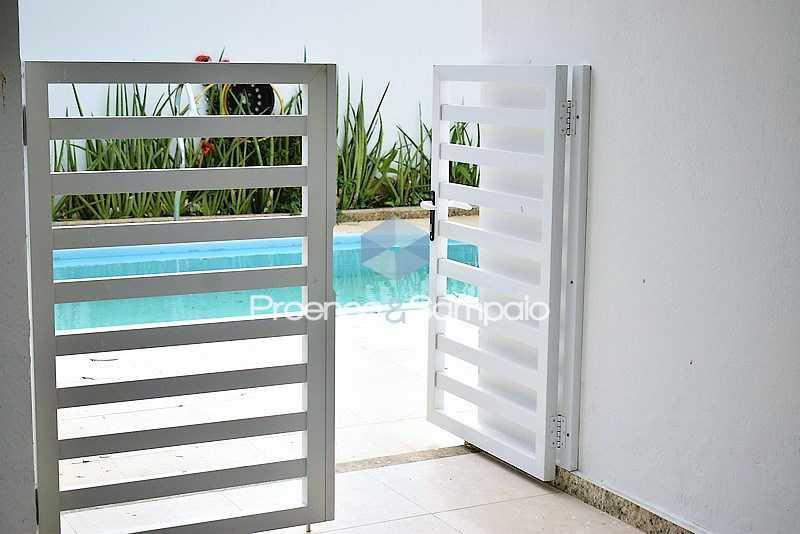 Image0107 - Casa em Condominio Para Alugar - Lauro de Freitas - BA - Miragem - PSCN40132 - 7