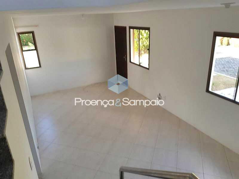 Image0006 - Casa em Condominio Para Alugar - Lauro de Freitas - BA - Vilas Do Atlântico - PSCN40131 - 4