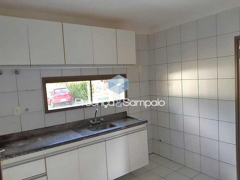 Image0011 - Casa em Condominio Para Alugar - Lauro de Freitas - BA - Vilas Do Atlântico - PSCN40131 - 5