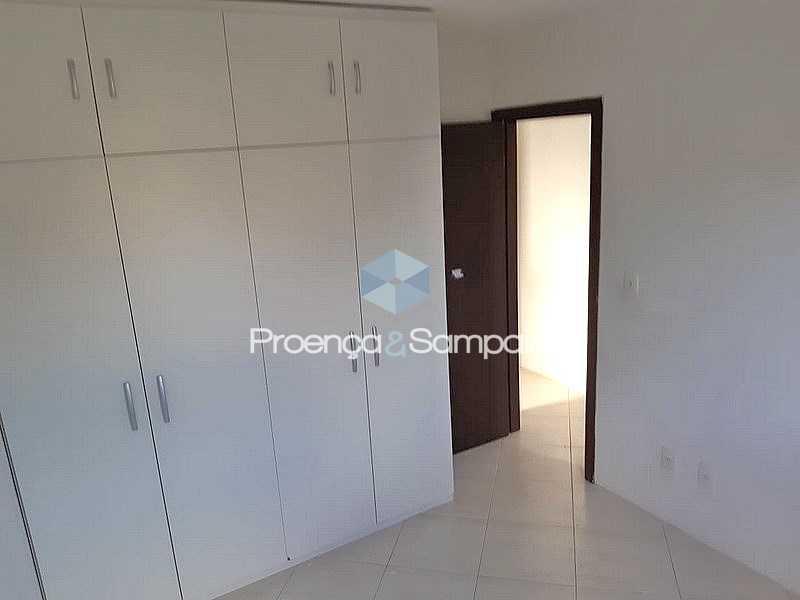 Image0001 - Casa em Condominio Para Alugar - Lauro de Freitas - BA - Vilas Do Atlântico - PSCN40131 - 6