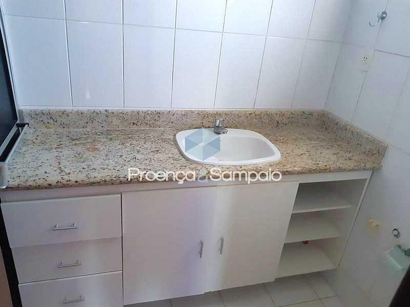Image0002 - Casa em Condominio Para Alugar - Lauro de Freitas - BA - Vilas Do Atlântico - PSCN40131 - 7