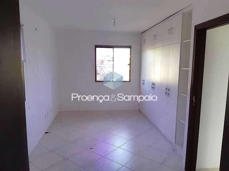 Image0003 - Casa em Condominio Para Alugar - Lauro de Freitas - BA - Vilas Do Atlântico - PSCN40131 - 8