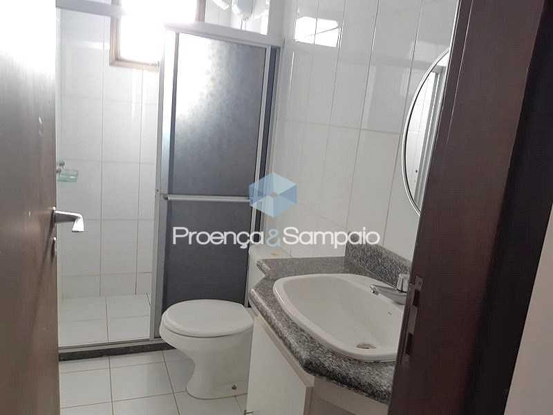 Image0004 - Casa em Condominio Para Alugar - Lauro de Freitas - BA - Vilas Do Atlântico - PSCN40131 - 9