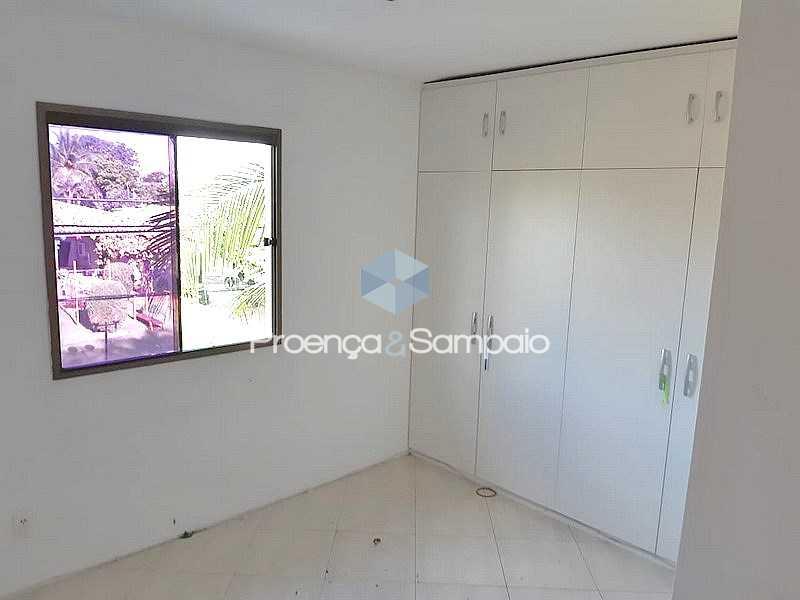 Image0008 - Casa em Condominio Para Alugar - Lauro de Freitas - BA - Vilas Do Atlântico - PSCN40131 - 10