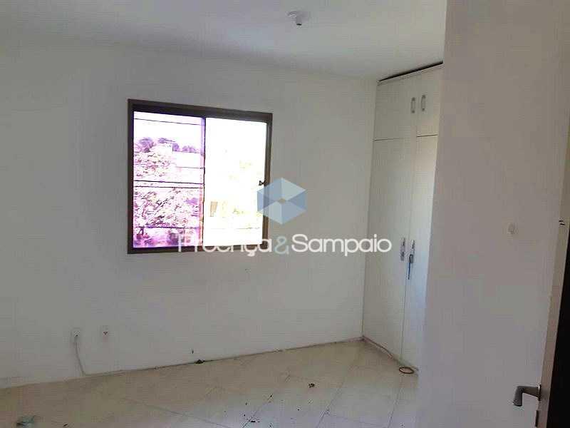 Image0012 - Casa em Condominio Para Alugar - Lauro de Freitas - BA - Vilas Do Atlântico - PSCN40131 - 11