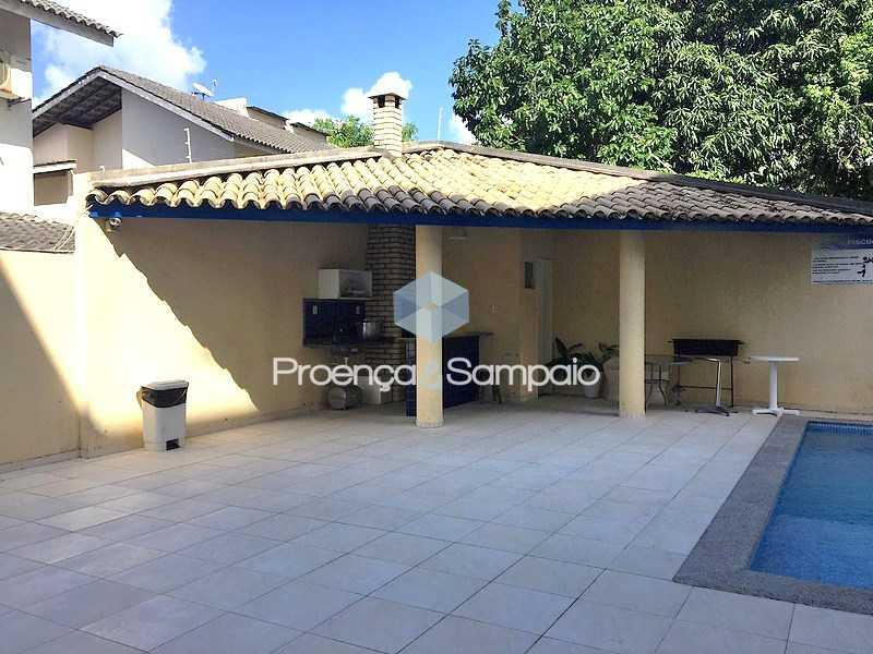 Image0001 - Apartamento 2 quartos para venda e aluguel Lauro de Freitas,BA - R$ 240.000 - PSAP20019 - 4