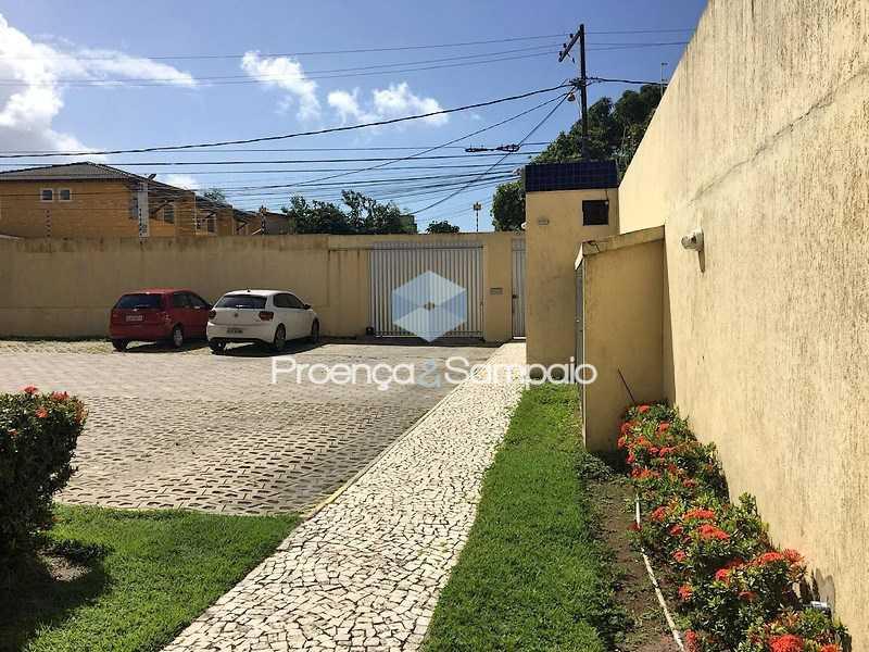 Image0003 - Apartamento 2 quartos para venda e aluguel Lauro de Freitas,BA - R$ 240.000 - PSAP20019 - 8