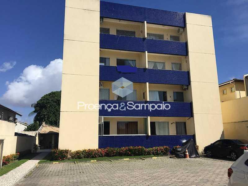 Image0004 - Apartamento 2 quartos para venda e aluguel Lauro de Freitas,BA - R$ 240.000 - PSAP20019 - 1
