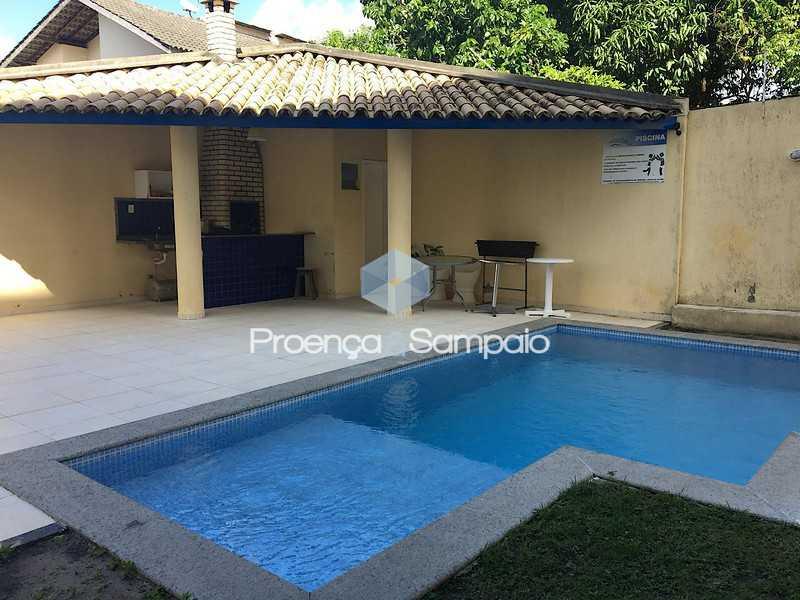 Image0008 - Apartamento 2 quartos para venda e aluguel Lauro de Freitas,BA - R$ 240.000 - PSAP20019 - 6