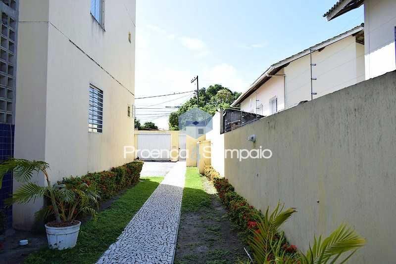 Image0064 - Apartamento 2 quartos para venda e aluguel Lauro de Freitas,BA - R$ 240.000 - PSAP20019 - 7