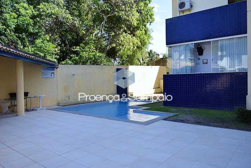 Image0065 - Apartamento 2 quartos para venda e aluguel Lauro de Freitas,BA - R$ 240.000 - PSAP20019 - 3