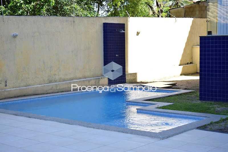 Image0066 - Apartamento 2 quartos para venda e aluguel Lauro de Freitas,BA - R$ 240.000 - PSAP20019 - 5