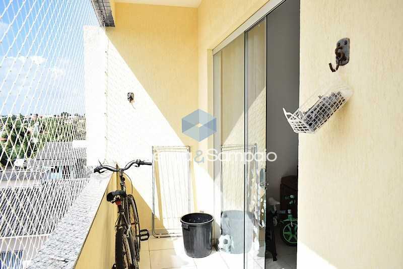 Image0034 - Apartamento 2 quartos para venda e aluguel Lauro de Freitas,BA - R$ 240.000 - PSAP20019 - 9