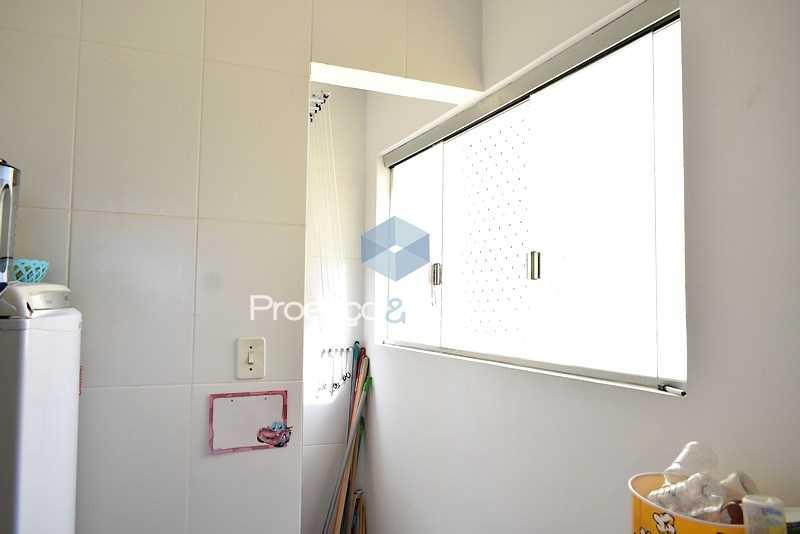 Image0046 - Apartamento 2 quartos para venda e aluguel Lauro de Freitas,BA - R$ 240.000 - PSAP20019 - 22