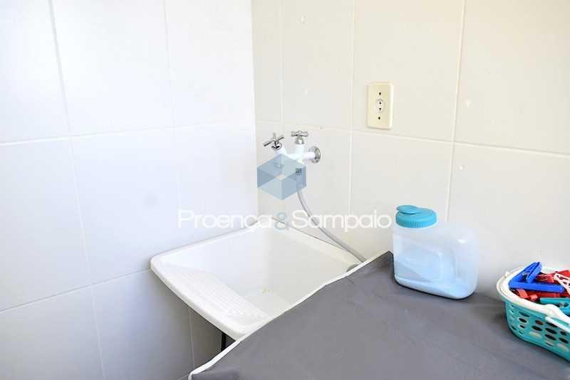 Image0047 - Apartamento 2 quartos para venda e aluguel Lauro de Freitas,BA - R$ 240.000 - PSAP20019 - 21