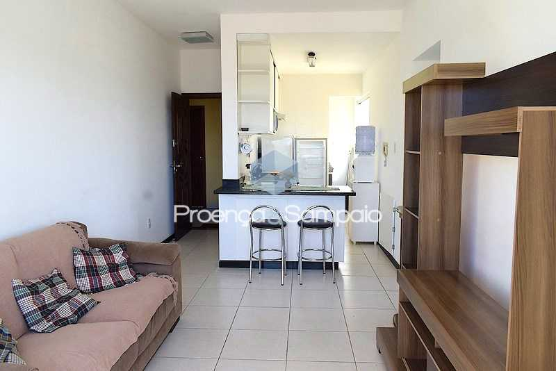 Image0003 - Apartamento 2 quartos para venda e aluguel Lauro de Freitas,BA - R$ 240.000 - PSAP20019 - 10