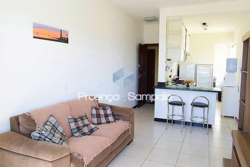 Image0005 - Apartamento 2 quartos para venda e aluguel Lauro de Freitas,BA - R$ 240.000 - PSAP20019 - 12