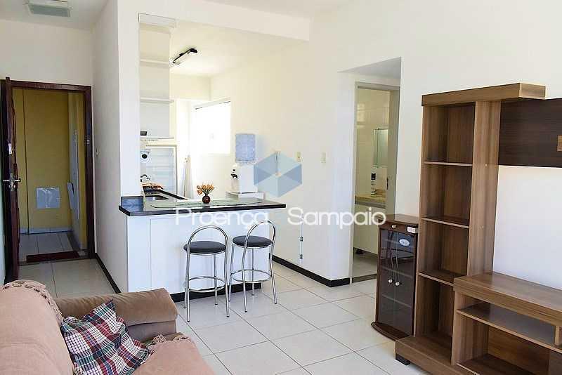 Image0008 - Apartamento 2 quartos para venda e aluguel Lauro de Freitas,BA - R$ 240.000 - PSAP20019 - 11